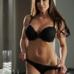 femme discrète du 58 sur site de rencontre adultères (Copier)