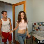femme infidele rencontre homme discret dans le 09 (Copier)