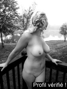 femme insatisfaite venue sur site adultere pour baiser dans le 77 (Copier)