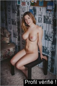 nana sur site adultères pour plaisir discret dans le 15 (Copier)
