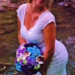 nana sur site adultères pour plaisir discret dans le 40 (Copier)