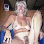 nana sur site adultères pour plaisir discret dans le 54 (Copier)