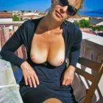 nana sur site adultères pour plaisir discret dans le 14 (Copier)