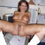 nana sur site adultères pour plaisir discret dans le 66 (Copier)