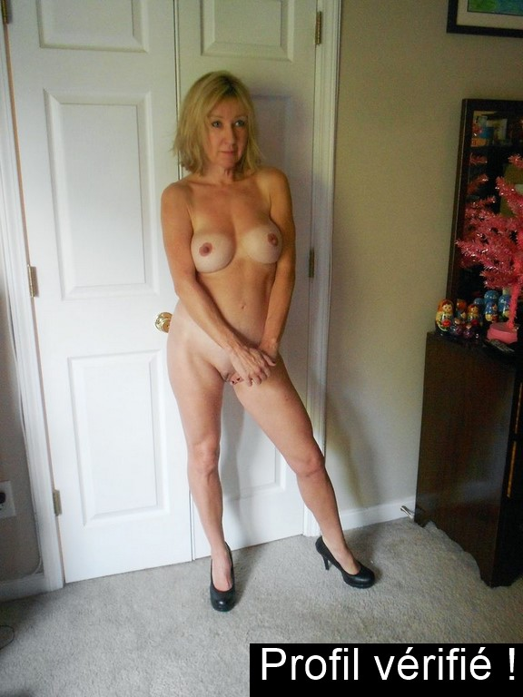 nouvelle femme sur site pour infidele du 04 (Copier)