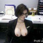 nouvelle femme sur site pour infidele du 23 (Copier)