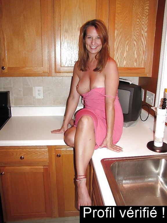 nouvelle femme sur site pour infidele du 26 (Copier)