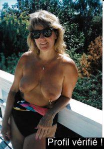nouvelle femme sur site pour infidele du 38 (Copier)