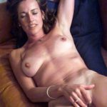 plaisir extraconjugal dans le 48 avec femme mariée (Copier)