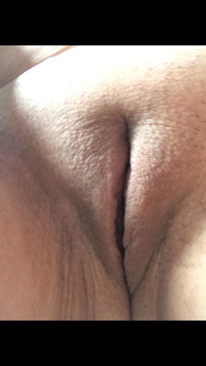 cougar nue du 75 pour baise