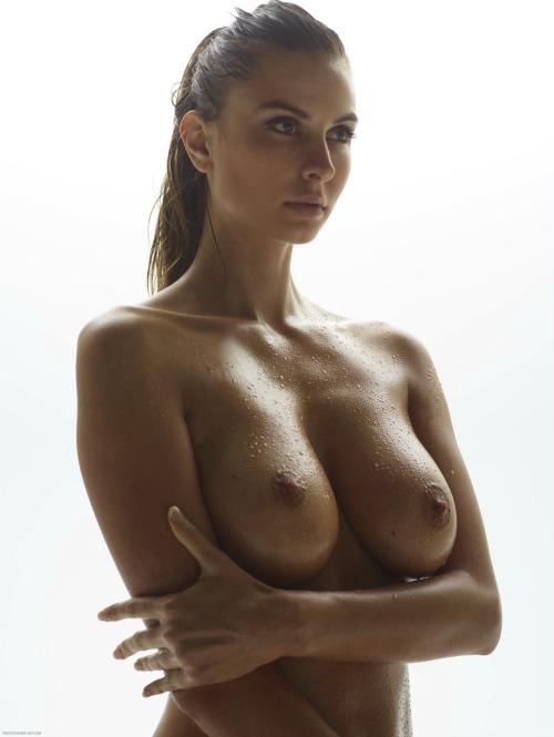 femme agée française du 33 sexe
