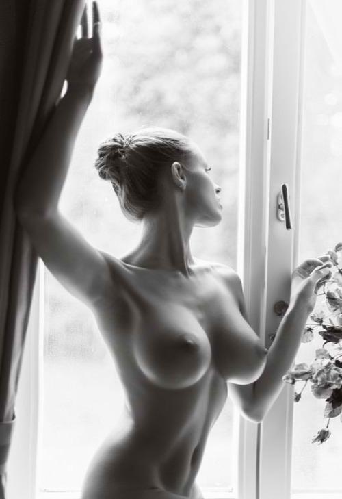 femme fontaine du 93 en manque de sexe