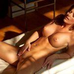femme française nude pour sexe dans le 58