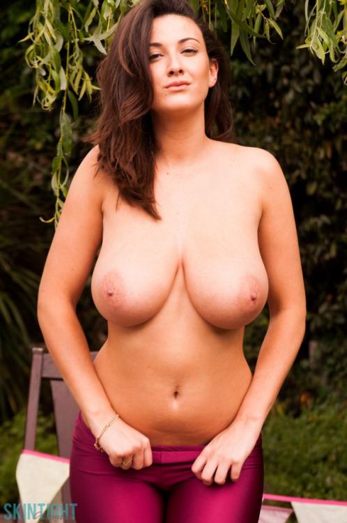 femme nue du 21 amatrice plan cul discret