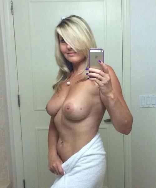 femme nue du 35 amatrice sodomie