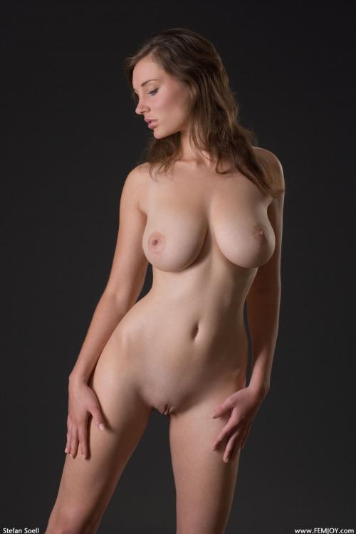 femme sexe infidèle du 61