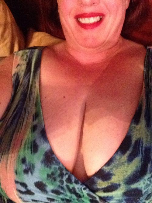 image porno femme mure du 52