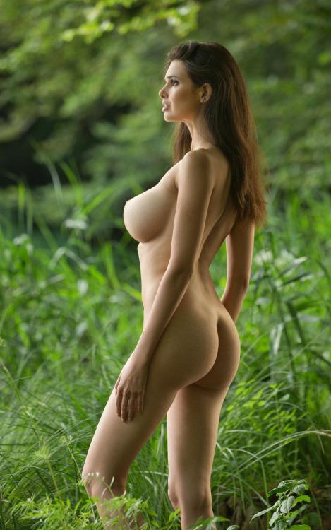 milf nue dans le 43 pour sexe