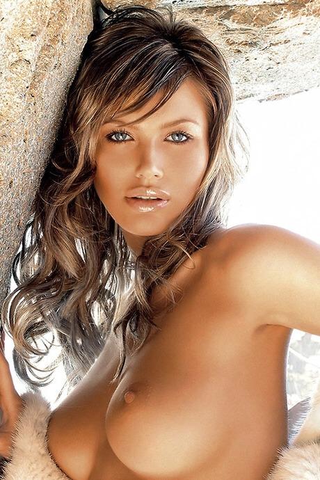 photo cul de femme nue du 73