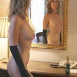 photo femme mariee nue du 87