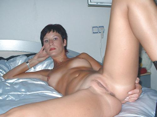 photo femme mature infidele qui baise dans le 59