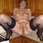photo femme mature infidele qui baise dans le 62