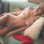 photo femme nue amatrice sexy du 85