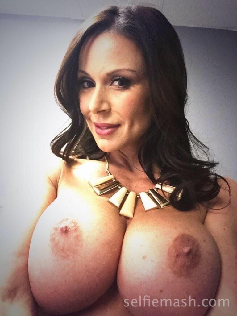 plan porno femme infidèle du 35