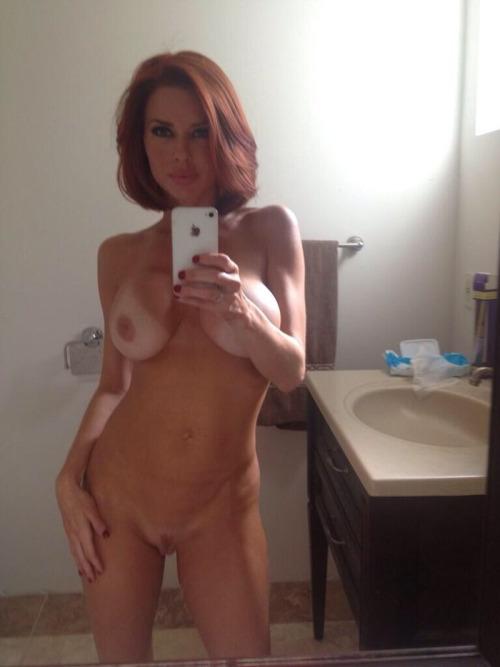 rencontre femme nue exhibitionniste du 47