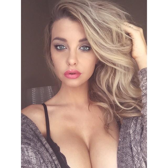 Fille sexy en couple sur le 48 photo et RDV porno