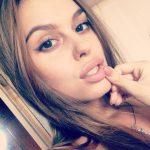 Jeune maman du 19 pour sexe anal
