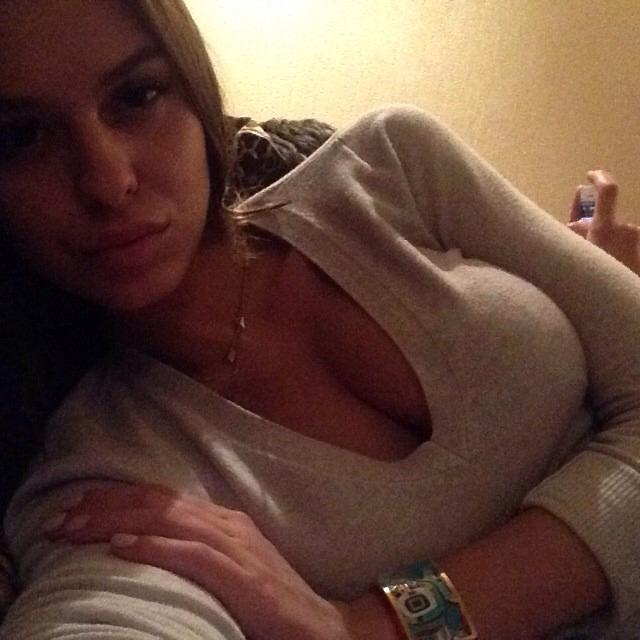 Jeune maman du 24 pour sexe anal