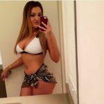 Jeune maman du 27 pour sexe anal