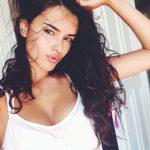 Partage photo sexy jeune infidèle du 06 pour baise
