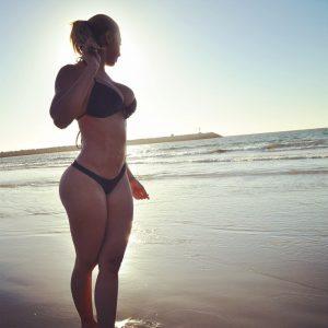 Photo sexe et snap avec jeune salope du 16